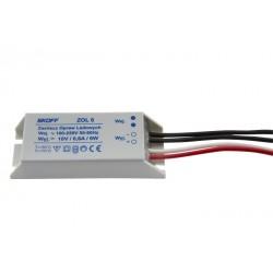 LED-Treiber LED-Trafo Konverter ZOL-6