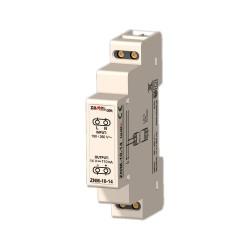 Modular Netzteil LED-Trafo Konverter 10W 14V ZNM-10-14