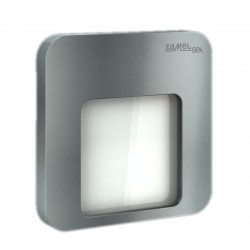 LED MOZA Graphit 14V Warmweiß 0,42W