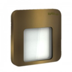 LED MOZA Old Gold 14V Warmweiß 0,42W