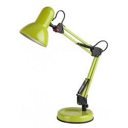 KANLUX PIXA KT-40-W Schreibtischlampe 19301 E14 Tischlampe Büroleuchte