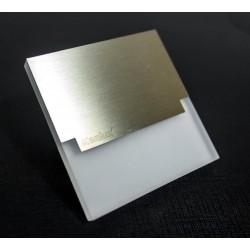 APUS LED 230V AC-CW Kaltweiß 1,3W