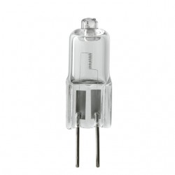 Halogenlampe  JC-10W4/EK BASIC Kanlux 10432