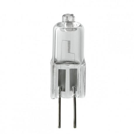 Halogenlampe  JC-20W4/EK BASIC Kanlux 10433