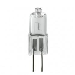 Halogenlampe  JC-35W4/EK BASIC Kanlux 10434
