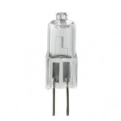 Halogenlampe  JC-20W G4 Kanlux 10724