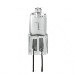 Halogenlampe  JC-5W G4 Kanlux 10720