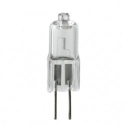 Halogenlampe  JC-35W G4 Kanlux 10726