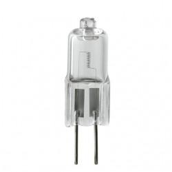 Halogenlampe  JC-10W G4 Kanlux 10722