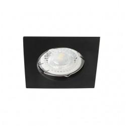 Deckenspotleuchte NAVI CTX-DS10-B Kanlux 25990
