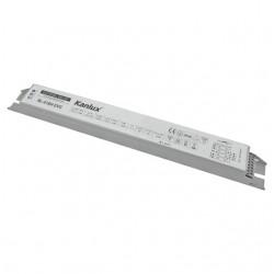 Elektronisches Vorschaltgerät A2-Klasse BL-418H-EVG Kanlux 70486