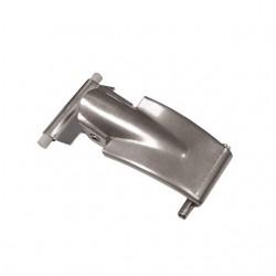 Metallverschlussklammer für die Leuchten MAH/A CL-MAH/A-INOX Kanlux 72308
