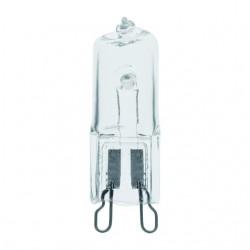 Halogenlampe  G9-33W STAR Kanlux 18421