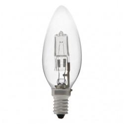 Halogenlampe  CDH/CL 42W E14 Kanlux 18441