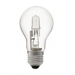 Halogenlampe  GLH/CL 28W E27 Kanlux 18450