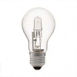 Halogenlampe  GLH/CL 100W E27 Kanlux 18454