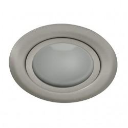 LED Möbeleinbauleuchte GAVI LED18 SMD-WW-C/M Kanlux 19761