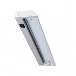 LED Unterschrank-Linienleuchte PAX TL-60LED Kanlux 22191