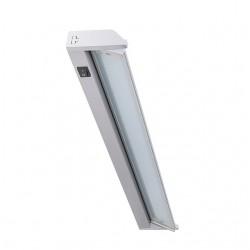 LED Unterschrank-Linienleuchte PAX TL-90LED Kanlux 22190