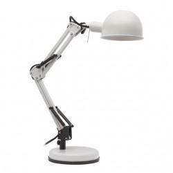 Schreibtischlampe PIXA KT-40-W Kanlux 19300