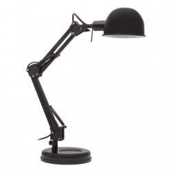Schreibtischlampe PIXA KT-40-B Kanlux 19301