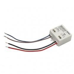 Elektronisches LED-Netzgerät DRIFT LED 0-6W Kanlux 18040