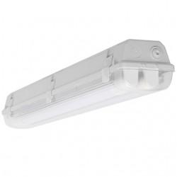 Wannenleuchte staubdicht MAH-218-T8-LED-UP-1 Kanlux 910284