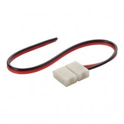 Verbinder für LED-Lichtstreifen CONNECTOR 8-CP Kanlux 19032