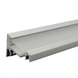 Profil für LED-Linienmodule PROFILO C Kanlux 19162