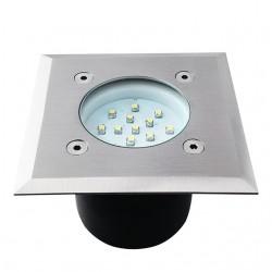 LED-Bodeneinbauleuchte GORDO LED14 SMD-L Kanlux 22051