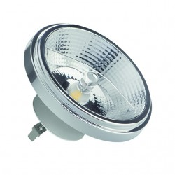 LED Lampe AR-111 REF LED G53-CW Kanlux 22612
