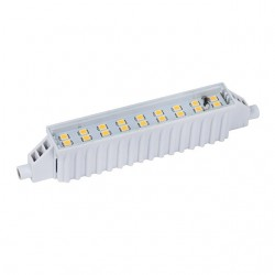 LED Lampe RANGO R7S SMD-WW Kanlux 15098