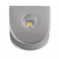 Dekorative LED-Möbelleuchte RUBINAS 3LED CW Kanlux 23793