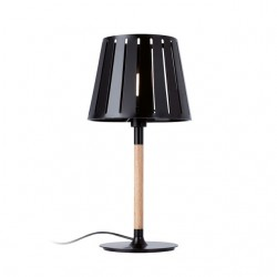 Tischleuchte MIX TABLE LAMP B Kanlux 23983