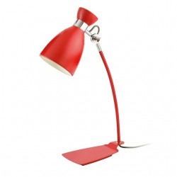 Tischlampen RETRO TABLE LAMP R Kanlux 23993