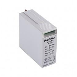Austauschbares Modul KSD-T2 275/40 M Kanlux 23131