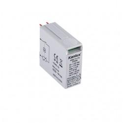 Austauschbares Modul KSD-T1+T2 275/200 M Kanlux 23139