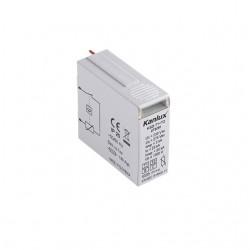 Austauschbares Modul KSD-T1+T2 275/50 M Kanlux 23135