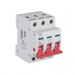 Isolationstrennschalter KMI-3/80A Kanlux 23234