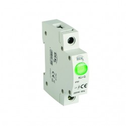 LED Kontrolllampe KLI-G Kanlux 23321