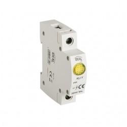 LED Kontrolllampe KLI-Y Kanlux 23322