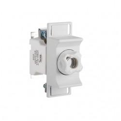 Sicherungssockel KFB02-63-1P Kanlux 23344
