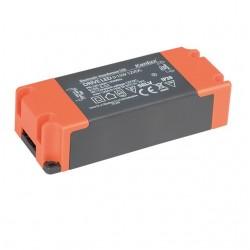Elektronisches LED-Netzgerät DRIVE LED 0-15W12VDC Kanlux 23860