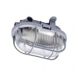 LED-Leuchte staubdicht Abdeckung PILO-P/SV 7040T/P Kanlux 14815