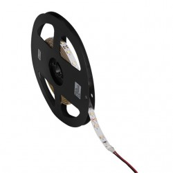 LED-Linienmodule LEDS-P 4W/M IP00-WW Kanlux 24010