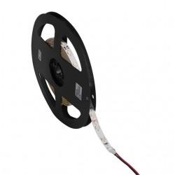 LED-Linienmodule  LEDS-P 4W/M IP00-CW Kanlux 24011