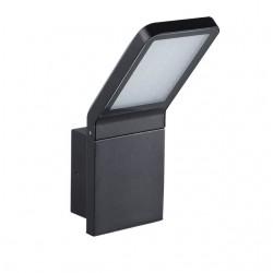 LED-Gartenfassung SEVIA LED 26 Kanlux 23550