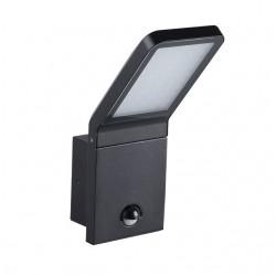 LED-Gartenfassung SEVIA LED 26-SE Kanlux 23551