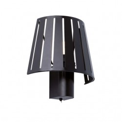 Wandleuchte MIX WALL LAMP B Kanlux 23981