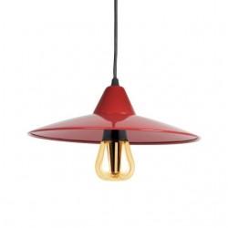 Hängeleuchte JOVIT LED E27-R Kanlux 24250